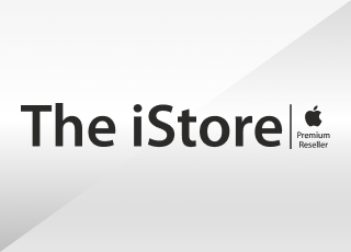 The iStore